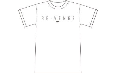 RE-VENGE T-Shirts